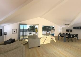Sale Apartment 4 rooms 124m² La Garde (83130) - Photo 1