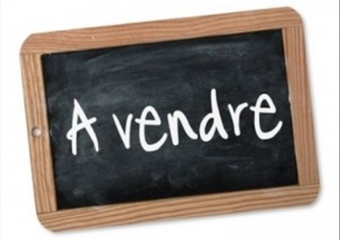 Vente Fonds de commerce 121m² Toulon (83000) - photo