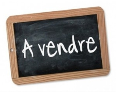 Vente Fonds de commerce 100m² Toulon (83000) - photo