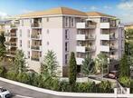 Vente Appartement La Garde (83130) - Photo 1