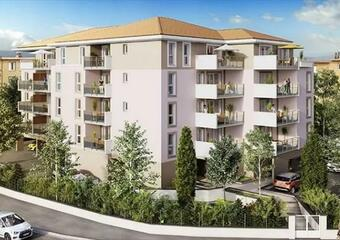 Sale Apartment La Garde (83130) - photo