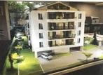 Sale Apartment 3 rooms 65m² La Garde (83130) - Photo 1