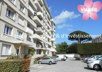 Viager Appartement 3 pièces 58m² Toulon (83000) - Photo 1