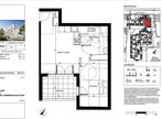 Vente Appartement 2 pièces 41m² Toulon (83000) - Photo 1