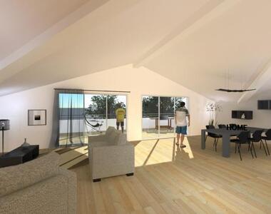 Sale Apartment 4 rooms 124m² LA GARDE - photo