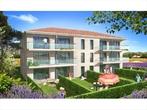Sale Apartment 4 rooms 83m² Sanary-sur-Mer (83110) - Photo 1