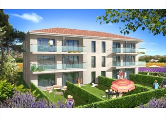 Sale Apartment 4 rooms 83m² Sanary-sur-Mer (83110) - Photo 1