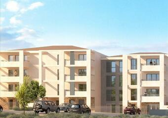 Vente Appartement Le Castellet (83330) - photo