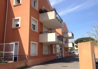 Vente Appartement 1 pièce 42m² La Seyne-sur-Mer (83500) - photo