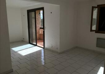 Vente Appartement 4 pièces 75m² La Garde (83130) - photo