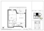 Vente Appartement 2 pièces 37m² La Seyne-sur-Mer (83500) - Photo 3