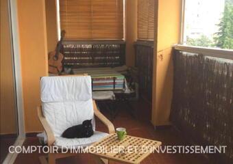 Vente Appartement 4 pièces 82m² La Valette-du-Var (83160) - photo