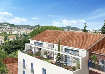 Vente Appartement Hyères (83400) - Photo 1