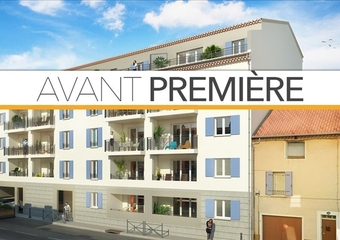 Sale Apartment 3 rooms 68m² La Crau (83260) - photo