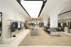 Sale Business 44m² Toulon (83000) - Photo 1