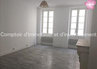 Viager Appartement 3 pièces 74m² Toulon (83000) - Photo 1