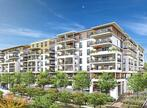 Sale Apartment Toulon (83000) - Photo 1