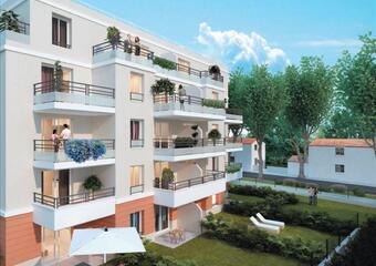 Sale Apartment 3 rooms La Garde (83130) - photo