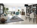 Sale Apartment 2 rooms 43m² Sanary-sur-Mer (83110) - Photo 1