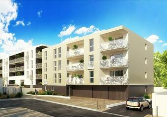 Sale Apartment La Seyne-sur-Mer (83500) - photo