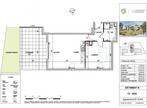 Vente Appartement 2 pièces 49m² La Garde (83130) - Photo 3