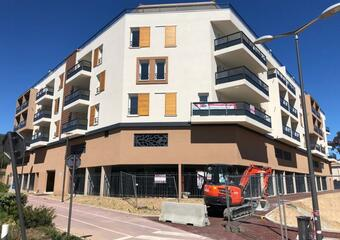 Vente Appartement 36m² LE LAVANDOU - Photo 1