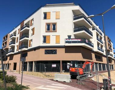 Vente Appartement 36m² LE LAVANDOU - photo