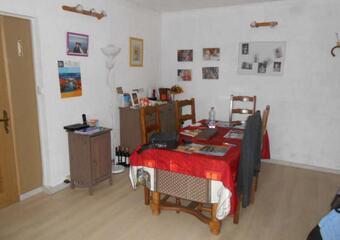 Vente Appartement 3 pièces 71m² La Valette-du-Var (83160) - photo