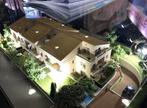 Sale Apartment 2 rooms 40m² La Seyne-sur-Mer (83500) - Photo 1