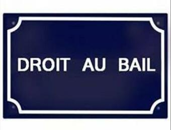 Vente Fonds de commerce 35m² Carqueiranne (83320) - photo