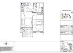 Vente Appartement 2 pièces 40m² Ollioules (83190) - Photo 1