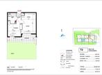 Sale Apartment 2 rooms 40m² La Seyne-sur-Mer (83500) - Photo 4