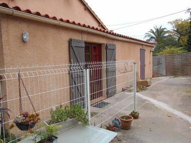 Vente Maison 8 pièces 141m² Toulon (83200) - photo