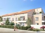 Sale Apartment 2 rooms 40m² La Seyne-sur-Mer (83500) - Photo 3