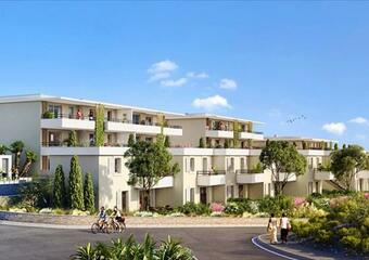 Sale Apartment Bandol (83150) - photo