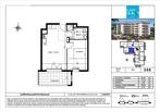 Vente Appartement 2 pièces 36m² Toulon (83000) - Photo 1