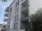 Sale Apartment 2 rooms 45m² Toulon (83000) - Photo 1