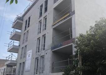 Vente Appartement 3 pièces 63m² Toulon (83000) - Photo 1