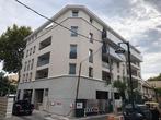 Sale Apartment 3 rooms 67m² Six-Fours-les-Plages (83140) - Photo 1
