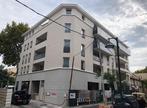 Vente Appartement 3 pièces 67m² Six-Fours-les-Plages (83140) - Photo 2