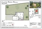Vente Maison 4 pièces 76m² Vidauban (83550) - Photo 1