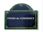 Vente Fonds de commerce 100m² Hyères (83400) - Photo 2