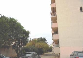 Vente Appartement 4 pièces 64m² Toulon (83200) - photo