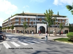 Vente Fonds de commerce 50m² Vidauban (83550) - Photo 1