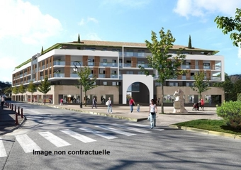Vente Fonds de commerce 150m² Vidauban (83550) - Photo 1