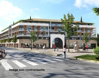 Vente Fonds de commerce 250m² Vidauban (83550) - photo