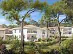 CHATEAU ROSE Toulon (83200) - Photo 1