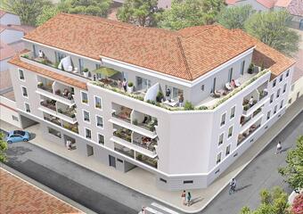 Les Hauts de Saint Jean Toulon (83000)