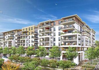 FONT PRE - L'OREE DU SUD Toulon (83000)