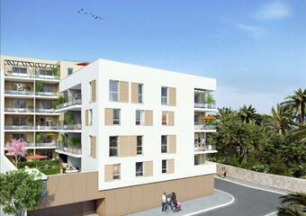 Programs : New program Toulon (83000) - photo